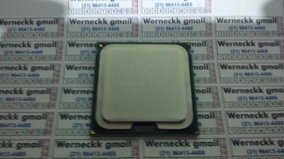 Processador Xeon X3323 Slbc5 2.50ghz 6m 1333 (1650)