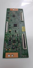 Placa Tcon Tv Philips 48pfg5000/78 Original C Garantia Nova