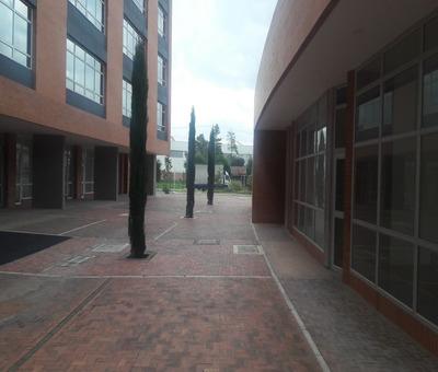 Locales En Venta Tocancipa 90-59944