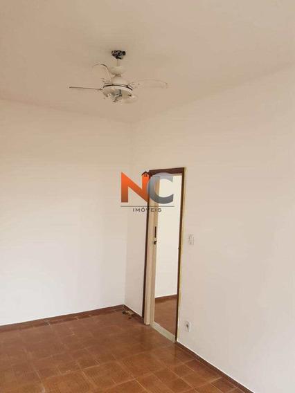 Casa Com 1 Dorm, Irajá, Rio De Janeiro - R$ 185.000,00, 55m² - Codigo: 280 - V280
