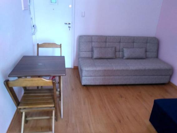 Sala Living/mobiliada,/fica Tudo - Kn0499