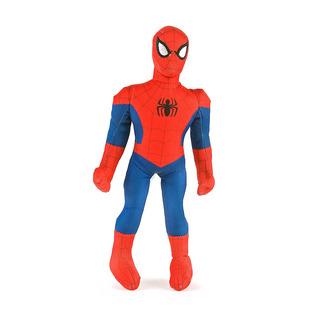 Peluche Spider-man 30cm
