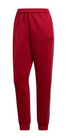 Pantalón adidas C90 7/8 Newsport