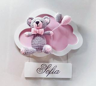 Modelos de Amigurumi Boneca Lol - Salvabrani | Bonecas de crochê ... | 287x320