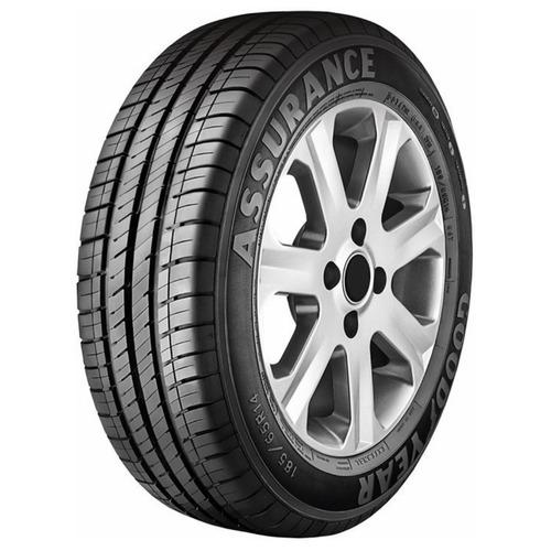 Neumático Goodyear 175 65 15 84t Assurance