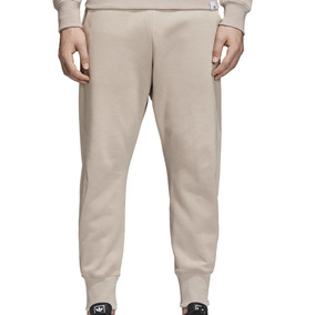 Pants Originals Xbyo Sweat Hombre adidas Full Cd8541