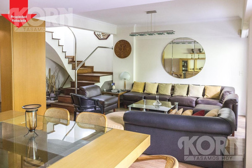 Imagen 1 de 17 de Venta O Permuta Duplex 3 Dormitorios En Palermo Nuevo Con Cochera Y Baulera
