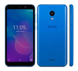 Celular Smart Phone C9 Azul Tela 5.45 2gb + 16gb Dual Sim .