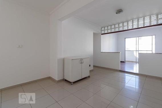 Apartamento Para Aluguel - Vila Olímpia, 2 Quartos, 69 - 893037593