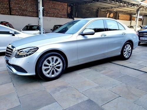 Mercedes 180 Exclusive
