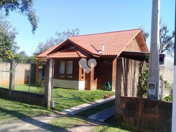 Sitio - Parque Do Itatiaia - Ref: 51329 - V-58473497