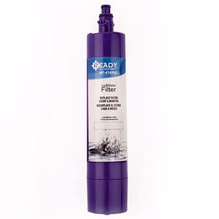 Filtro Ready: Filtro De Agua Para Nevera Ge Mabe Wf-41699c