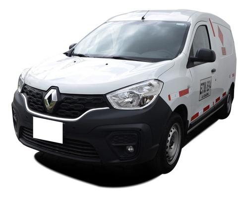 Renault Kangoo (etm284)