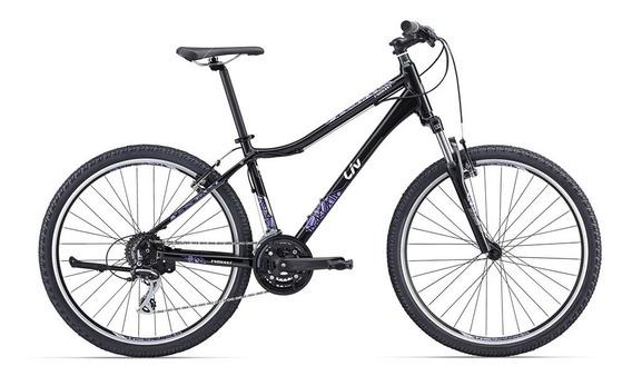 Bicicleta Giant Enchant 1