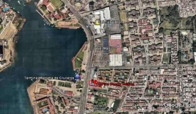 Locales Comerciales En Hotel City Express Puerto Vallarta