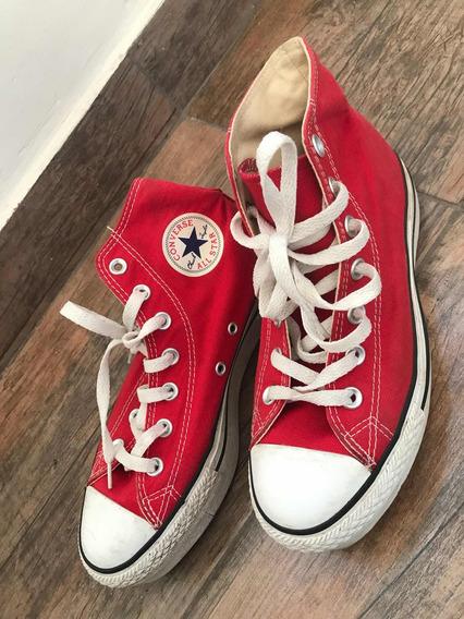 Zapatillas All Star Originales