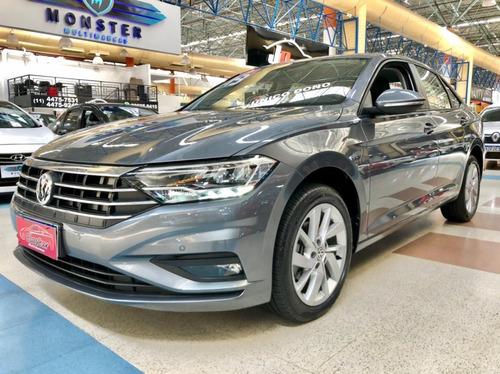 Volkswagen Jetta Comfortline Novissímo!!!! Unico Dono !!!