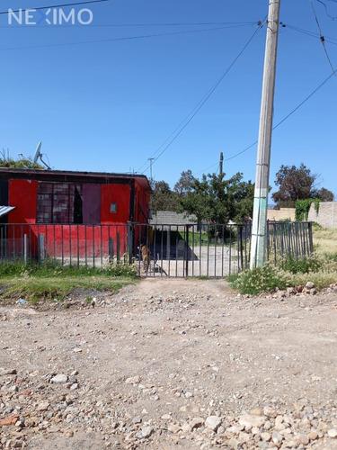 Imagen 1 de 16 de Casa En Venta En Pachuca, Hidalgo