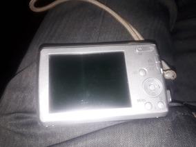 Cameral Digital Sony