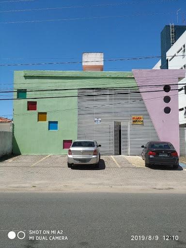 Casa Com 10 Dormitórios Para Alugar, 300 M² Por R$ 7.000,00/ano - Jardim Oceania - João Pessoa/pb - Ca0768