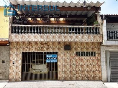 Casa Para Venda, 4 Dormitórios, Parque Das Nações - São Paulo - 19180