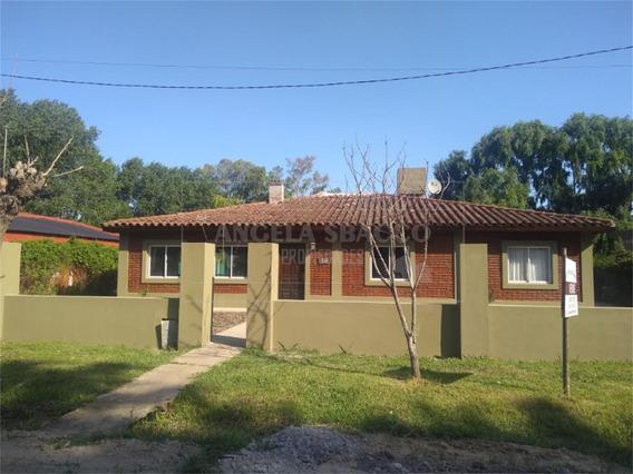 Casa En Barrio Parque Exaltacion
