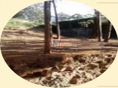 Ref 6742- Terreno Coml- 700 M² -locação/venda Zcor -3 Morumbi P.governo - 6742
