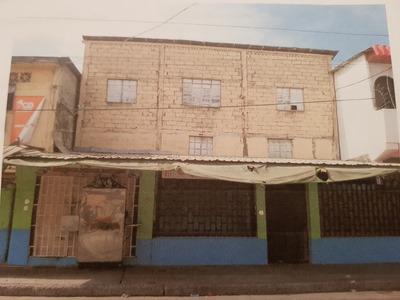 Casas - Villas En Venta En Guayaquil
