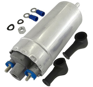 Bomba Elétrica Combustível Iveco Daily (06/...)