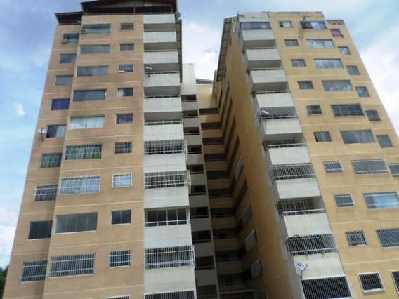Lc Se Vende Apartamento Centro De Charallave Mls #20-16303