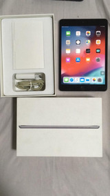 iPad Mini 3, 128g, Wi-fi