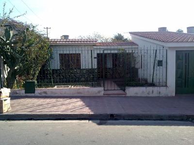 Casa Alquiler Catamarca Capital
