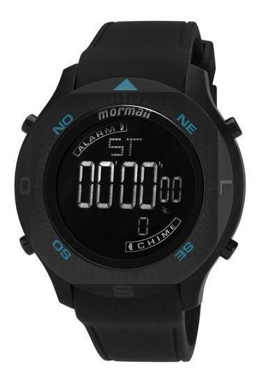 Relógio Mormaii Ocean Pro Mo11273/8p