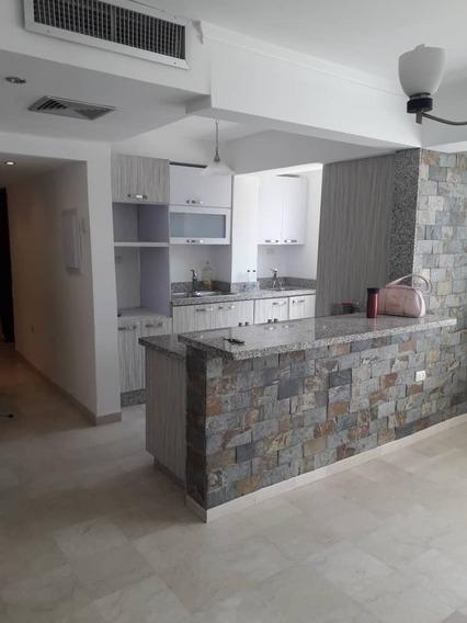 Apartamento Alquiler Valle Frío Maracaibo 30286 William