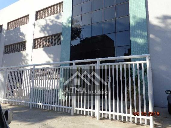 Ótimo Apartamento Tipo Cobertura No Centro De Bonsucesso Novo. - Vpap20017
