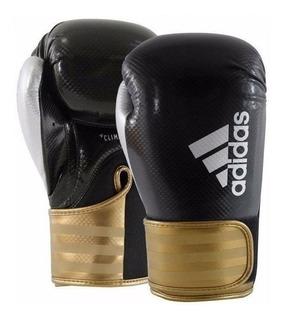 Guantes Boxeo adidas Hybrid 75 Entrenamiento 12 Oz
