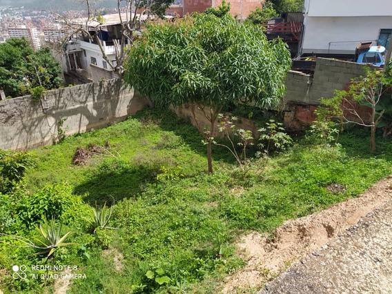 Se Vende Terreno De 168 Mts En Hacienda Las Marias Guaicoco