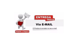 Manual Ricoh Traduzido Portugues Manual Service