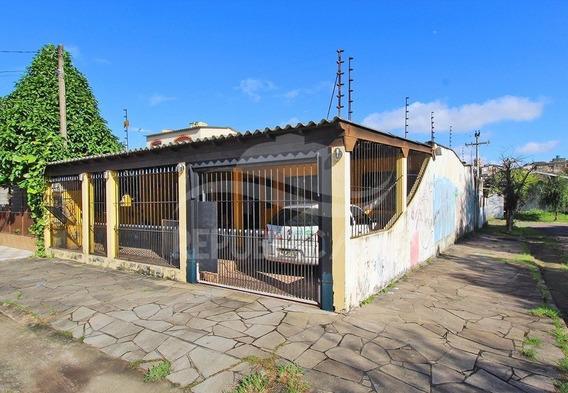 Casa - Parque Dos Maias - Ref: 383726 - V-rp6786