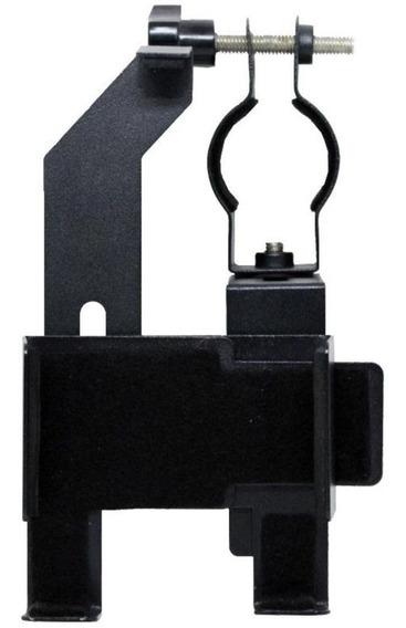 Adaptador Ajustável Greika Sp11006 Smartphone P/ Telescópio
