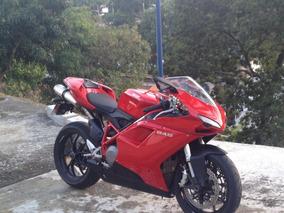 Ducati 848 501 Cc O Más
