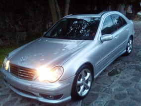 Mercedes Benz Otros Modelos