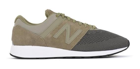 New Balance Zapatilla Moda Mrl24