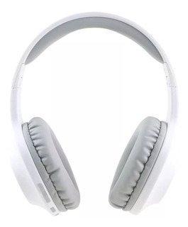 Auriculares Bluetooth Tagwood Iph063 Blanco, No Sony/philips