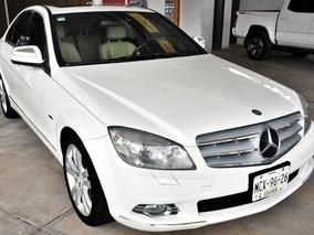 Mercedes-benz Clase C 3.0 280 Sport Mt