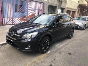Subaru Xv 2.0i-s Awd (aut)