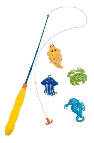 Pescaria Mickey Disney - Etitoys