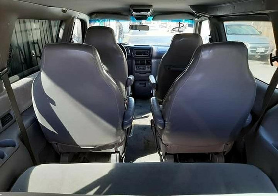 Chrysler Caravan 1995 Grand Caravan