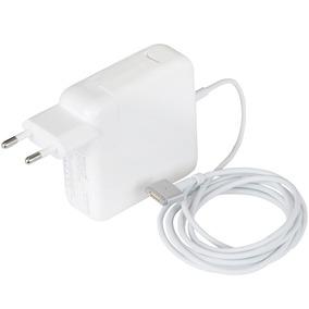 Fonte Carregador Para Notebook Apple Macbook Mjy32bz/a - Mag