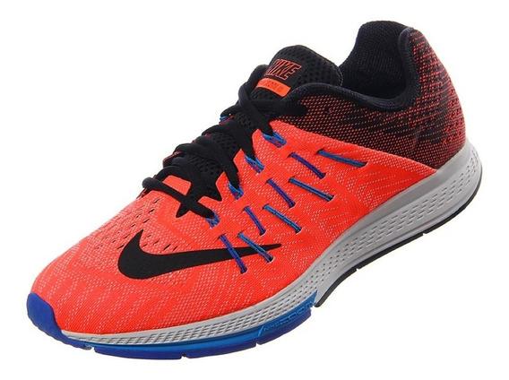 Tenis Nike Air Zoom Elite 8 Men 748588-801 Johnsonshoes